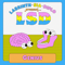 LSD - Genius (feat. Sia, Diplo & Labrinth)