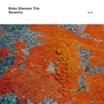 Bobo Stenson Trio - South Print