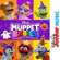 "Disney Junior Music: Super Spooky Halloween (From ""Muppet Babies"") - Cast - Muppet Babies"
