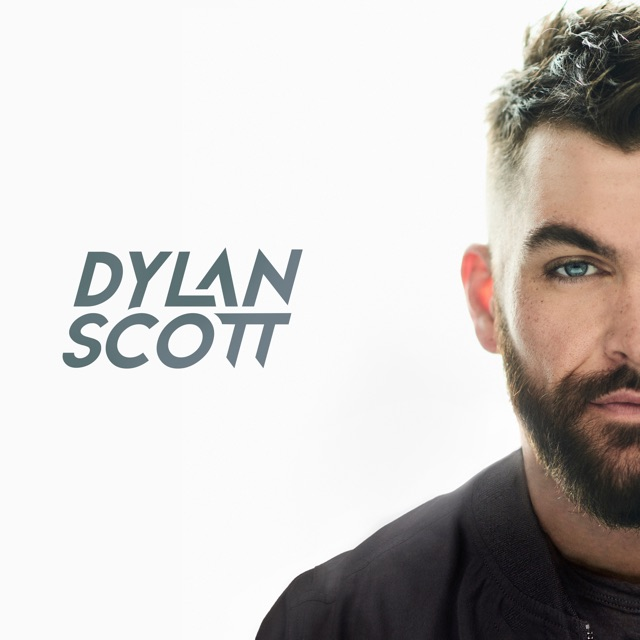 Download Dylan Scott - Nothing to Do Town