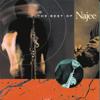 Najee - The Best of Najee  artwork