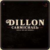 Dillon Carmichael - Country Women