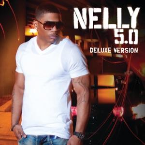 5.0 (Deluxe Version)