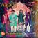 Aaja Ve (feat. Bharat K Rajesh, Suprit Chakraborty, Tanmay Chaturvedi, Sushant Divgikr, Sahil Solanki & Vijendar Kumar) - Sona Mohapatra & Ram Sampath
