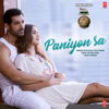 "Paniyon Sa (From ""Satyameva Jayate"") - Atif Aslam, Tulsi Kumar & Rochak Kohli"