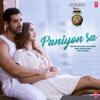 Paniyon Sa From Satyameva Jayate - Atif Aslam, Tulsi Kumar & Rochak Kohli mp3