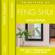 Simon Brown - Feng Shui (Abridged)