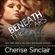 Cherise Sinclair - Beneath the Scars: Masters of the Shadowlands, Volume 13 (Unabridged)