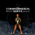 Royal Philharmonic Orchestra - Tomb Raider 3 Theme
