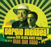 [Download] Mas Que Nada (feat. Black Eyed Peas) [Radio Edit] MP3