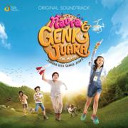 Naura & Genk Juara (Original Soundtrack) - Naura - Naura