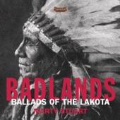 Marty Stuart - Badlands