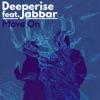 Move On (feat. Jabbar) - Single