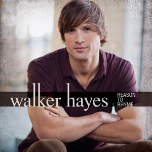 Walker Hayes - Kitchen Table