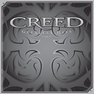 Creed - Higher