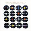 The Beautiful South - Dream a Little Dream artwork