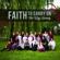 The King Family - Faith to Carry On