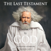 God - The Last Testament (Unabridged)  artwork