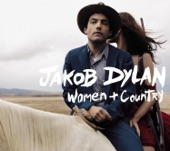 Jakob Dylan - Truth For A Truth