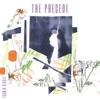 The Precede - EP