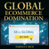 Harold F. Rich - Global Ecommerce Domination: 7 Tested, Proven, Successful International Ecommerce Scaling Strategies (Unabridged)