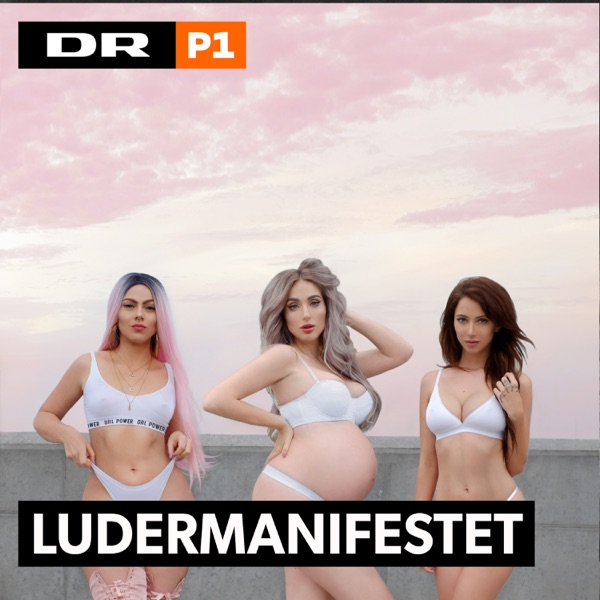 Ludermanifestet