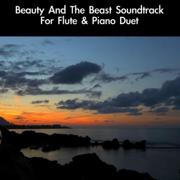 Beauty and the Beast Soundtrack: For Flute & Piano Duet - daigoro789 - daigoro789