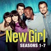 New Girl, The Complete Series image