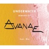 Underwater (feat. M.I.A.) - EP