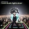 Rock Dust Light Star (Deluxe Version) ジャケット写真