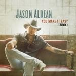 You Make It Easy (Remix) - Single