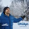 Ibraheem Al Saeed - Ghalya (Ekaa) artwork