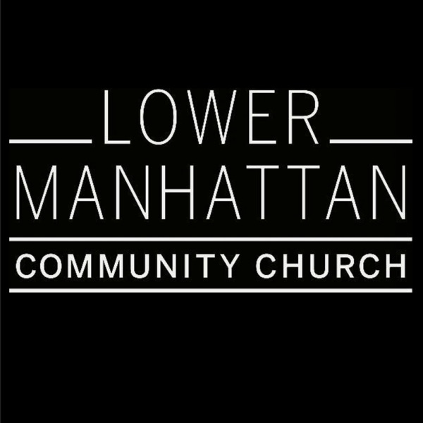 Lower Manhattan Community Church