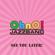 EUROPESE OMROEP | See You Later! - OhnO! Jazzband
