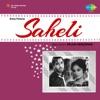 Saheli Original Motion Picture Soundtrack