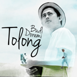 Download lagu Budi Doremi - Tolong