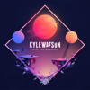 Kyle Watson - Sides artwork