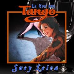 La Voz del Tango
