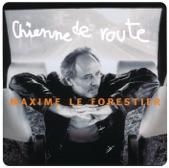 Maxime Le Forestier - San Francisco