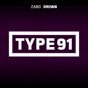 ZABO - Drown
