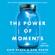 Chip Heath & Dan Heath - The Power of Moments (Unabridged)
