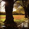 w00ds - Fallen Leaves artwork