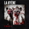 La Hyène - Thugz illustration