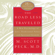 M. Scott Peck - The Road Less Traveled (Abridged)
