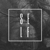 Maineframe - Self Worth - Instrumental