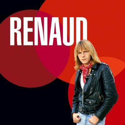 Best Of 70 - Renaud