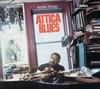 Archie Shepp - Attica Blues  artwork