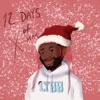 12 Days of X-Mas - Single, A$AP Twelvyy