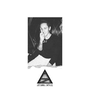 Bossin' - Single Mp3 Download