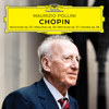 Maurizio Pollini - Chopin: Nocturnes, Mazurkas, Berceuse, Sonata, Op. 55-58  artwork